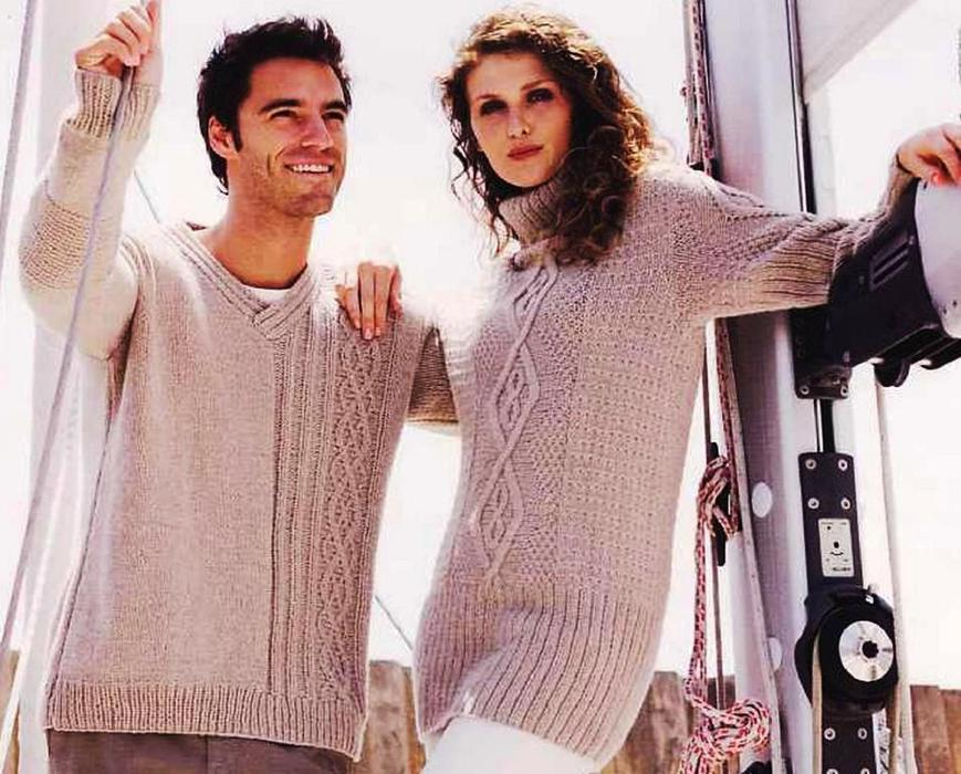 Свитера EX - FASHION JUMPERS