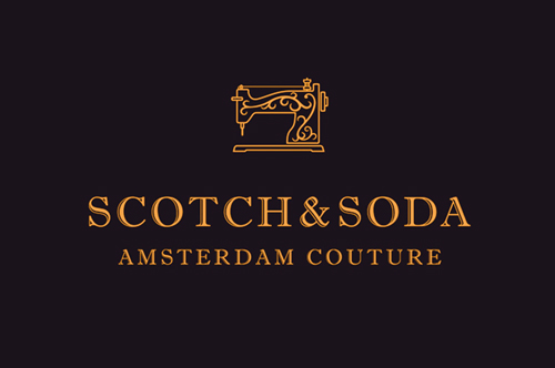 MIX взрослый - SCOTCH SODA SP